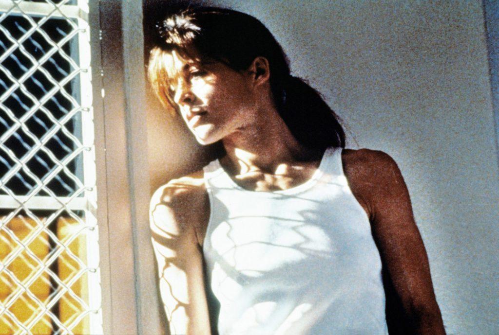 รีวิวเรื่อง Terminator 2: Judgement Day (1991)